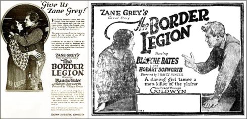 the-border-legion-1918-2