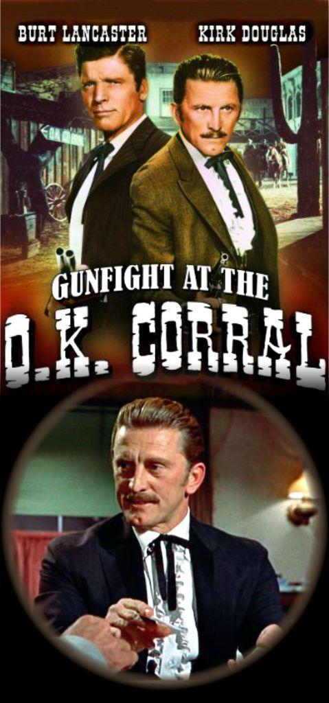 gunfight-at-ok-corral