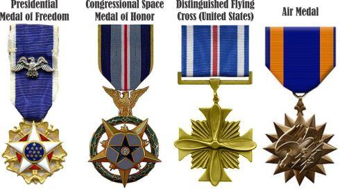 john-glenn-medals-1