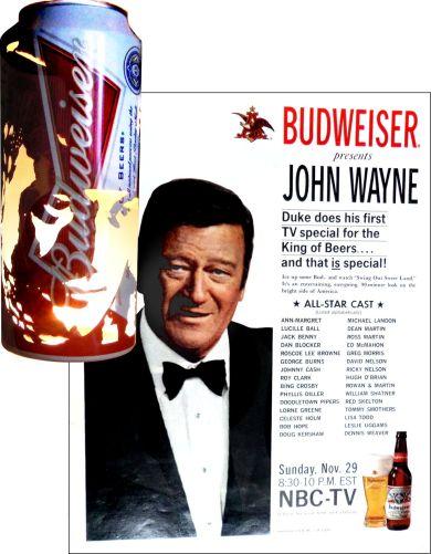 john-wayne-budweiser-beer