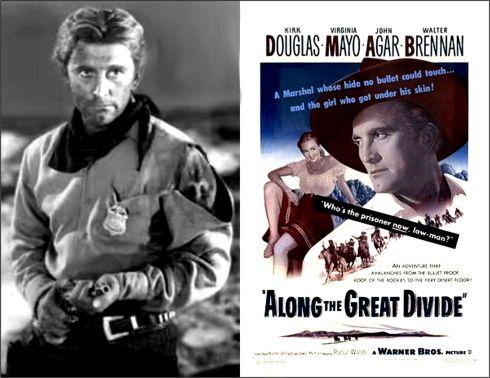 kirk-douglas-along-the-great-divide