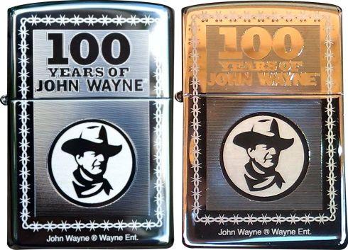 100-years-of-john-wayne-lighter