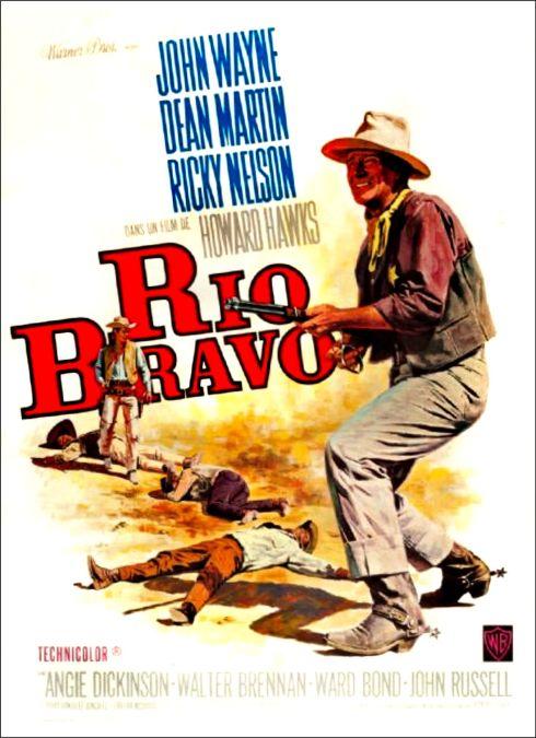 rio-bravo-poster-24