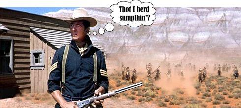 dino-and-natives