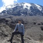 how to prepare for kilimanjaro - prepare to climb kilimanjaro
