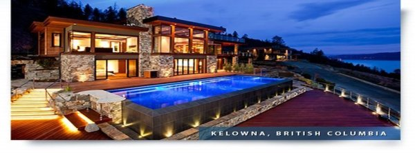 Fb Covers Dream Home Luxury Pool Facebook Covers - myFBCovers