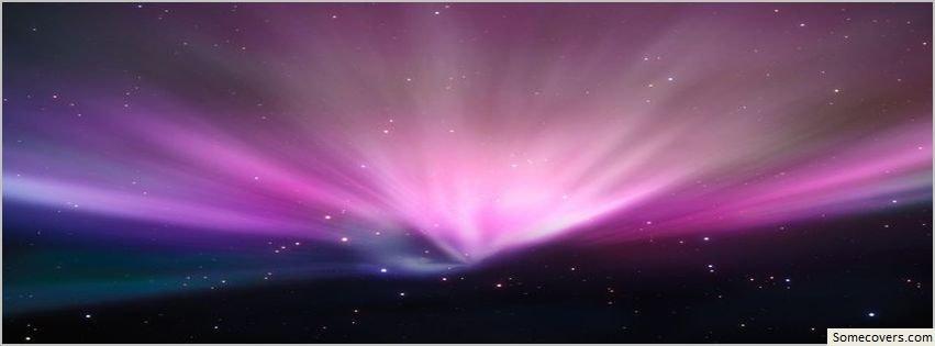 Light Pink Cover Facebook