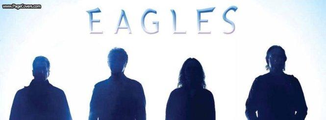 Michael Vick Philadelphia Eagles Facebook Cover