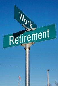 voluntary early retirement 2018 guide for federal employees - ver questions and answers