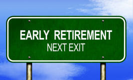 USPS Early Retirement - VER Eligibility for postal service employees - what is vera