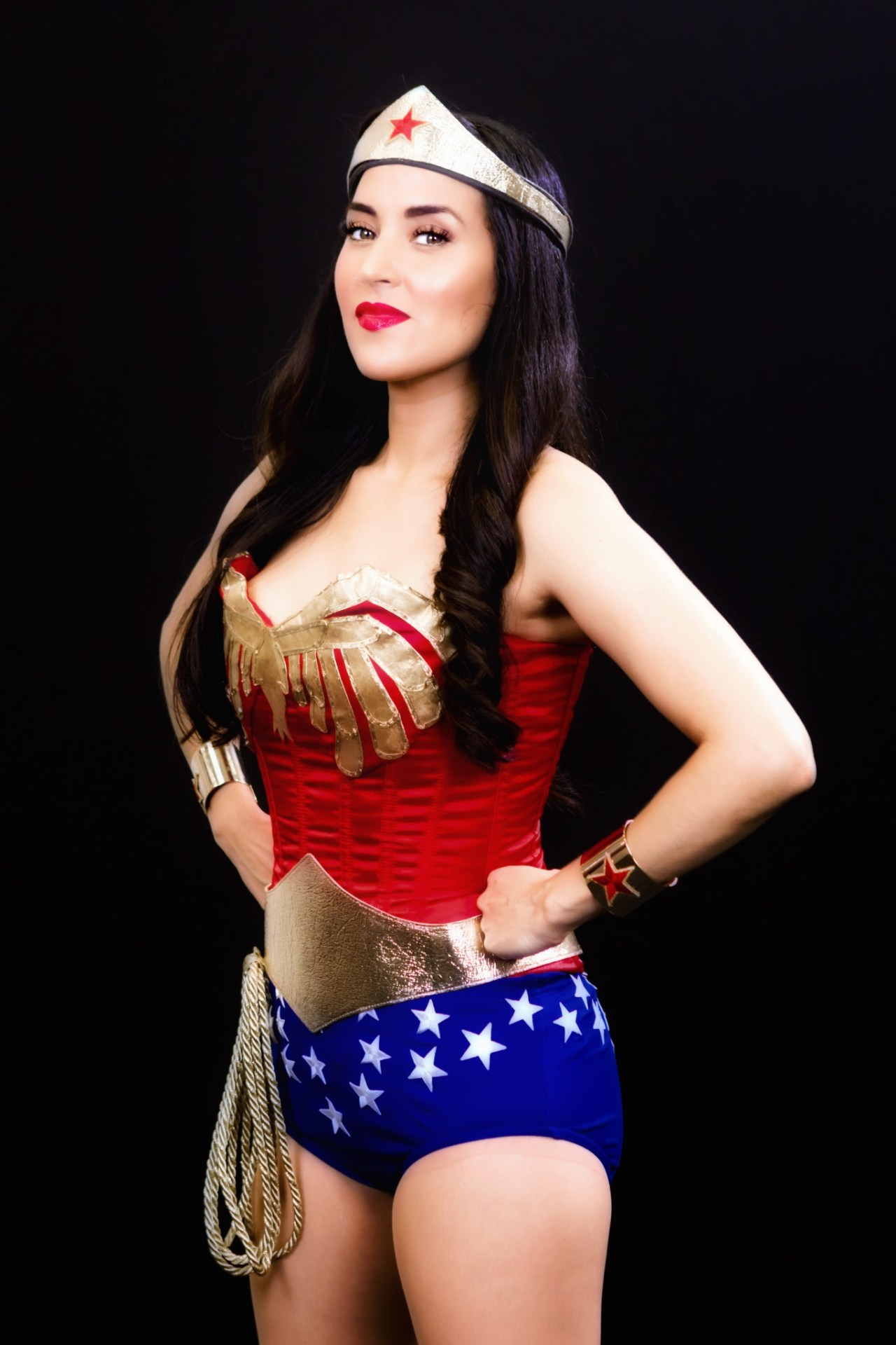 WonderWomanBurgs