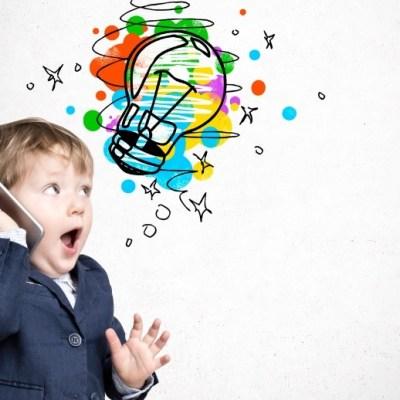 The Flourishing Entrepreneurial Lifestyle
