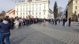 More Prague 056