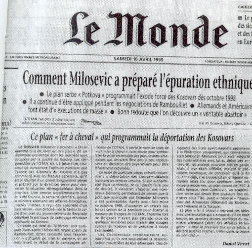 Monde10_04_1999