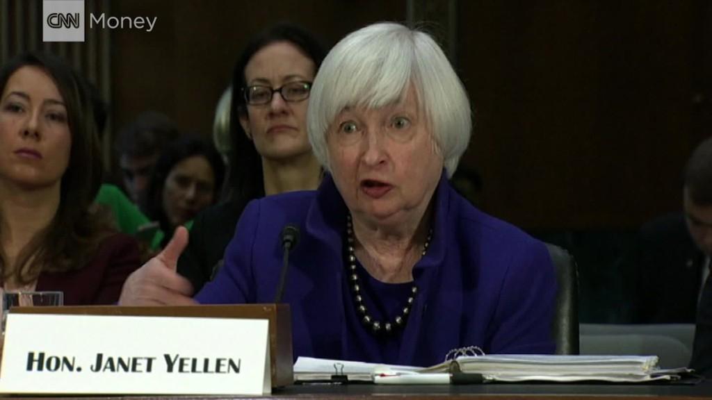 Republicans face uphill battle in seeking to kill Dodd-Frank