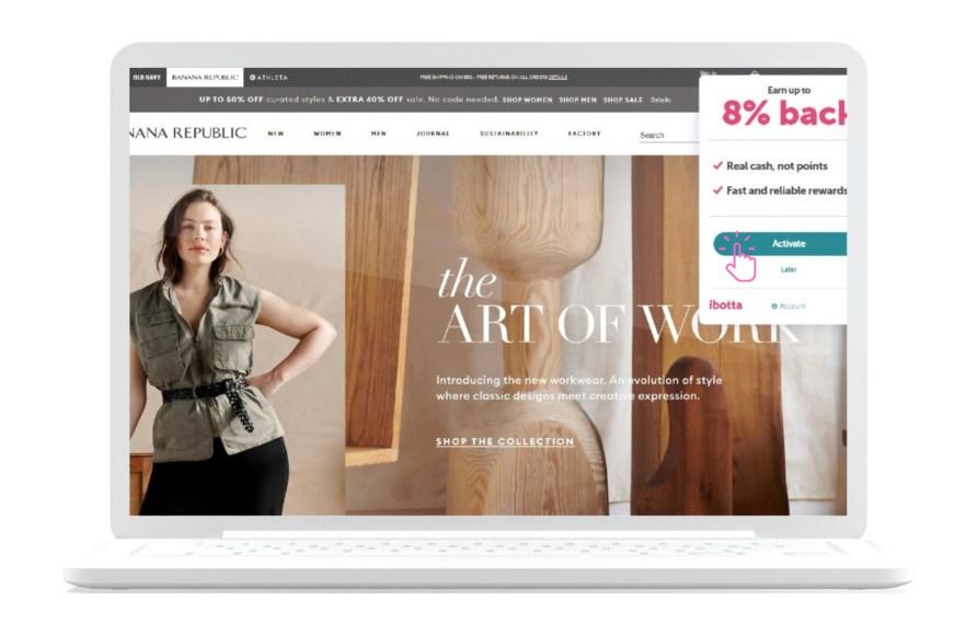 Ibotta Cash Back Online Shopping - Is Ibotta Legit - My Financial Hill