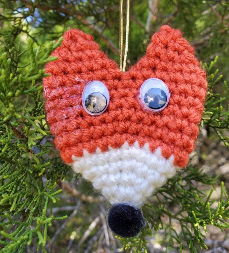 fox ornament tree.jpg