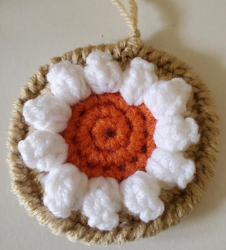 pumpkin pie ornament.jpg