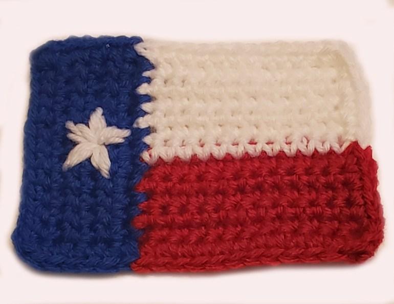 flag ornament.jpg