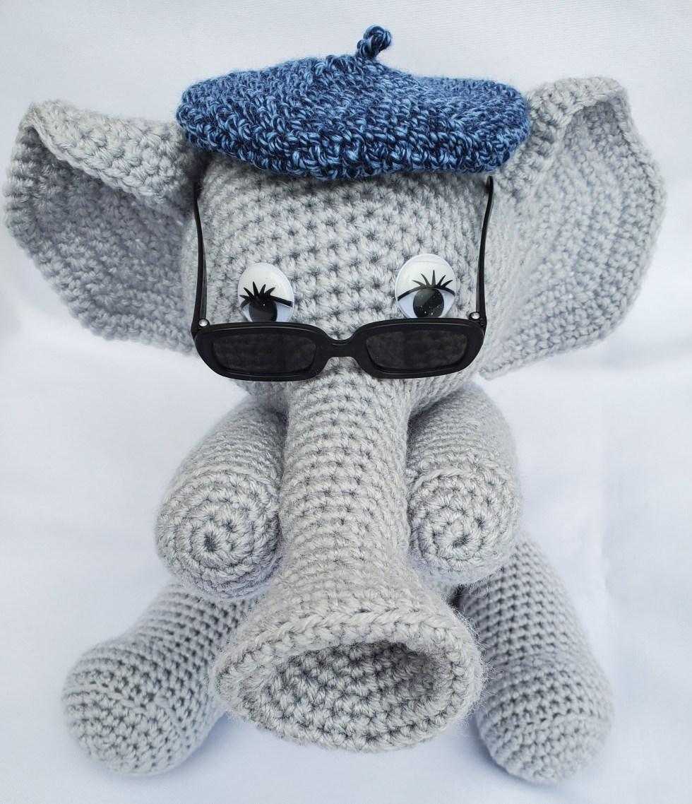 miles elephant5