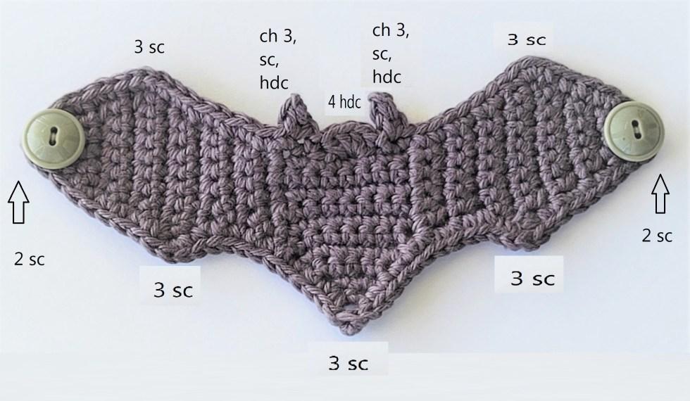 bat mask mate