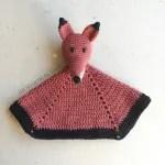 fox lovey