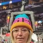 spurs hat