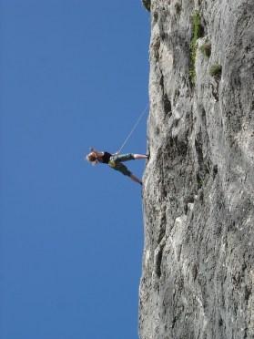 climb-113942_640