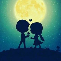 Beautiful best couple romantic images for whatsapp