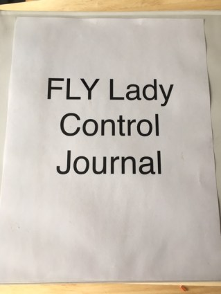 control-journal-1