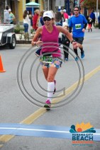 Panama City Beach Half