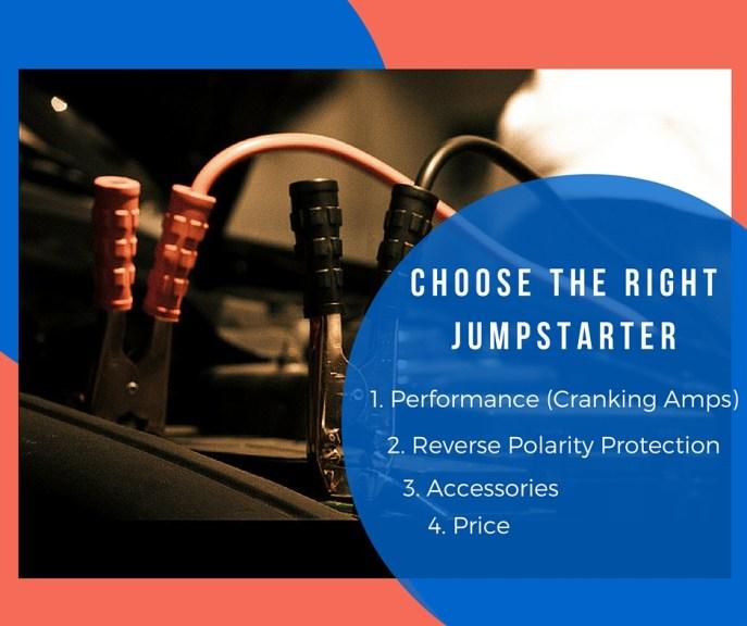 choose-the-best-jumpstarter