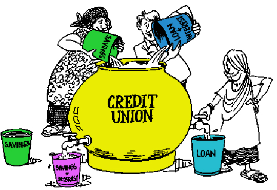 credit-union-coop