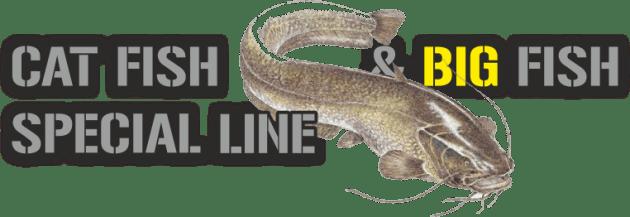 Big-fish-line