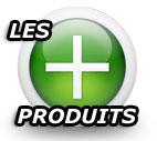 plus-produits