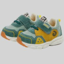 Best Shoes For Baby With Fat Feet