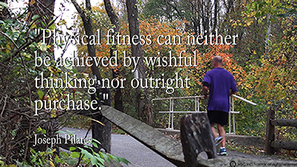 fitness-rx-the-series-episode-1-outright-purchase