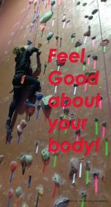 feel-good-161x300