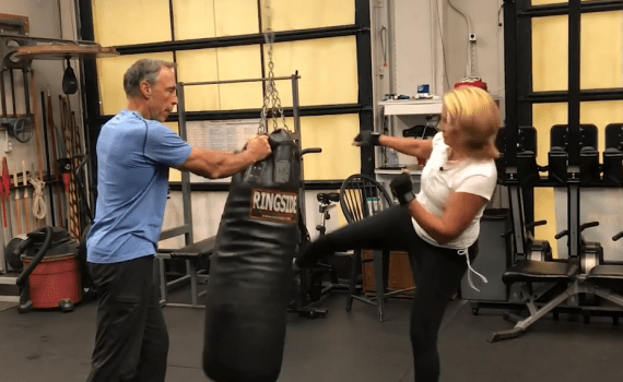 Circuits Archives – My Fitness RX