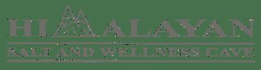 Himalayan Salt and Wellness Cabe