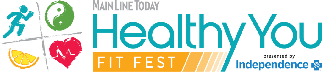 Main Line Today Healthy You Fit Fest