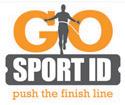 GoSport ID
