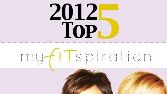 2012_top_5