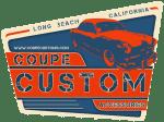 Coupe Custom Accessories LLC