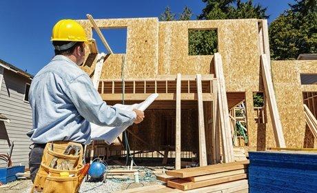 surveys-for-building