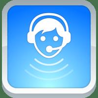 dispatch bi app icon