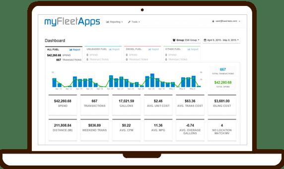 fleet-apps-mock-up