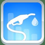 fuel bi app icon