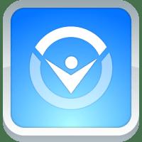 oncommand navistar app icon