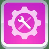 repairs bi app icon